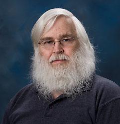 Kent Wilbur
