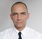 Meier Fingerhuth Fleisch Häberli Rechtsanwälte