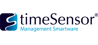 Anwaltssoftware timesensor LEGAL